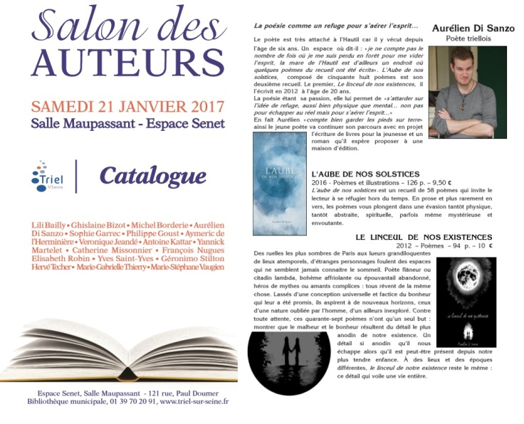 salon-des-auteurs-tss