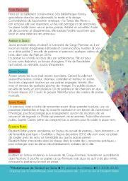 le-programme-page-003