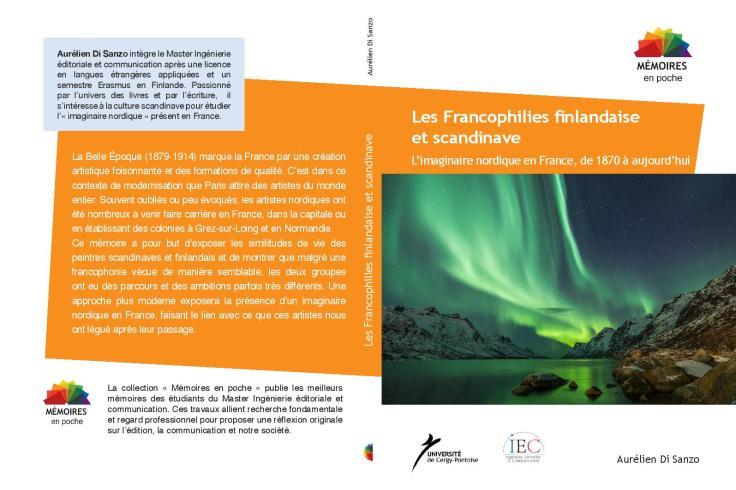 pre-maquette-couv-francophilies-orange-page-001