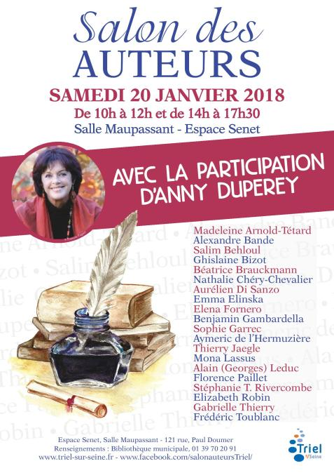 A3_Salondesauteurs2018 pdf 2-page-001.jpg